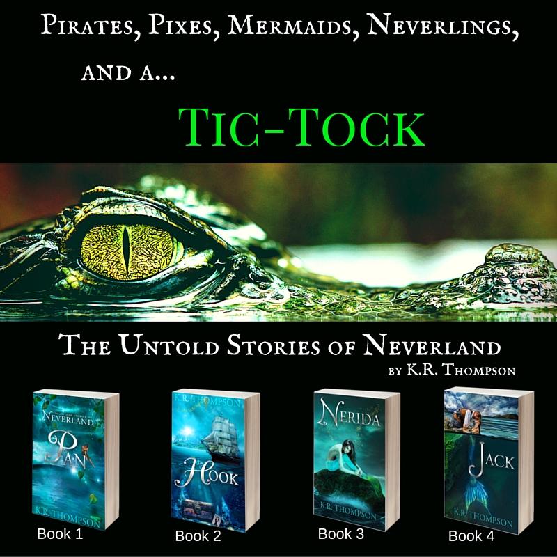 Tic-Tock