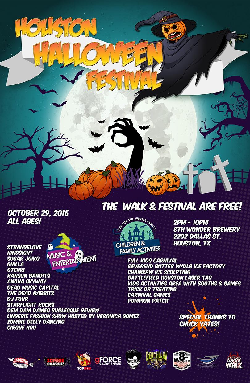 halloweenfest2016
