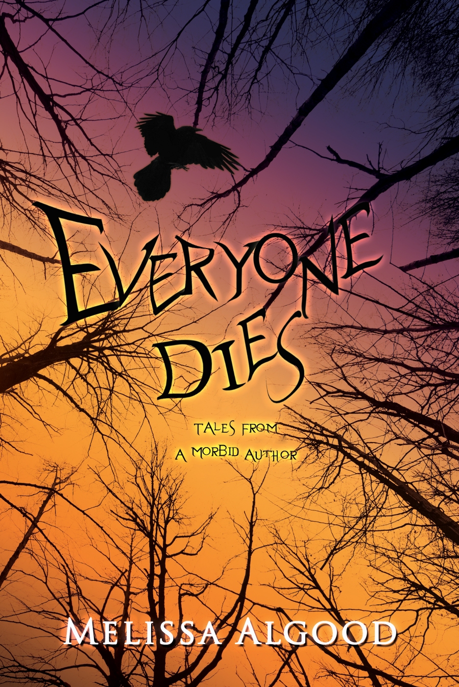 EVERYONE DIES EBOOK.jpg